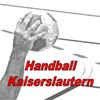 Handball in Kaiserslautern