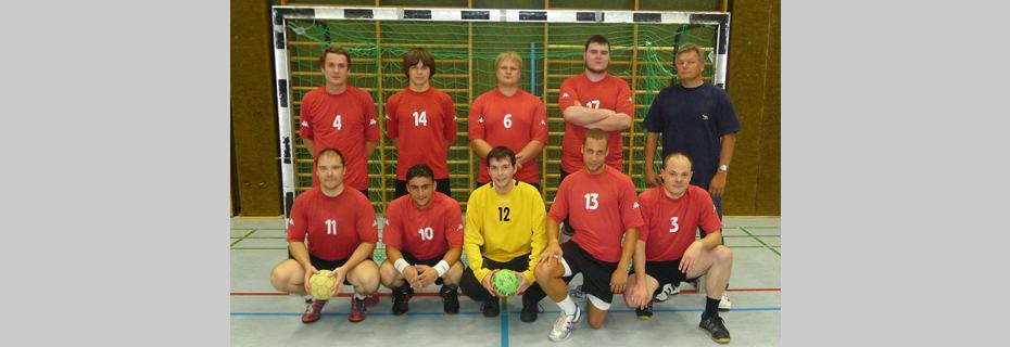 Stadtderby gegen die TSG Kaiserslautern